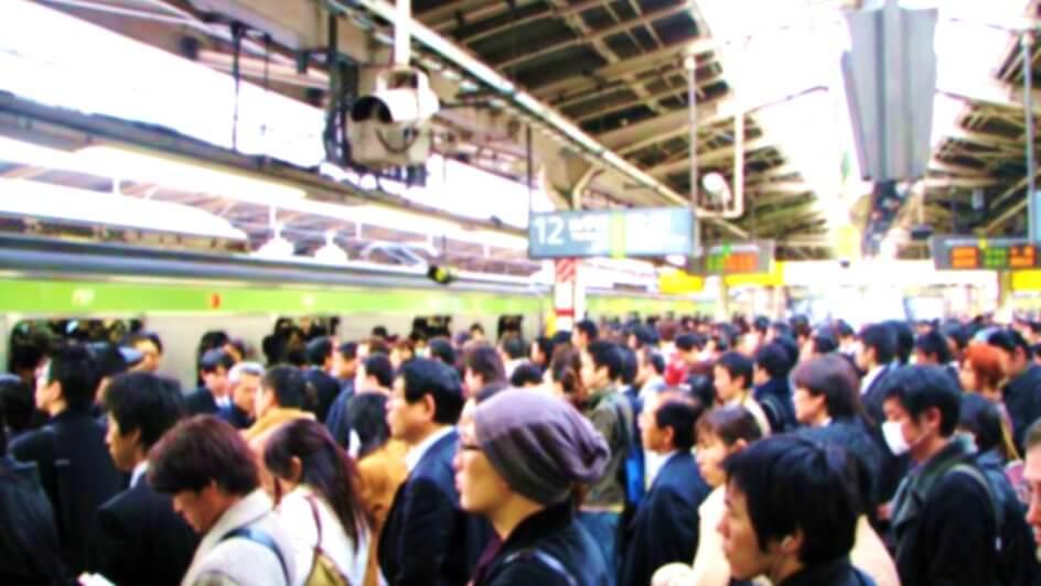東京の街を選ぶときに知っておくべき事