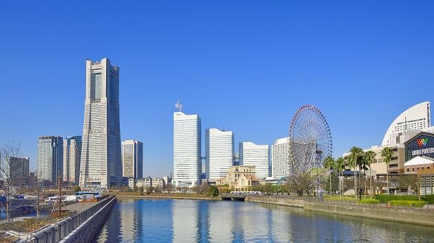 東京で子育てしたい時の街選び