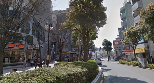 江戸川区で心地よく住めるのは?