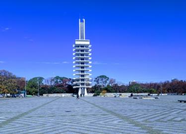 世田谷エリア 駒澤大学駅周辺