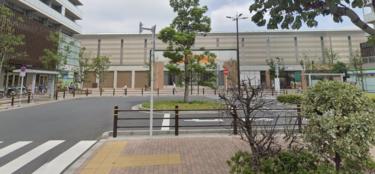 大田区エリア 糀谷駅周辺
