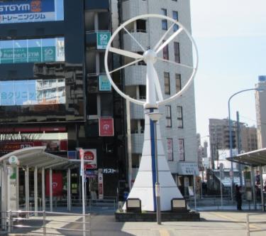 江戸川区エリア 葛西駅周辺