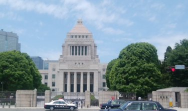 千代田区エリア 霞ヶ関駅周辺 日比谷駅周辺