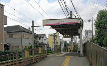 北区エリア 梶原駅周辺