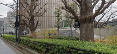 千代田区エリア 九段下駅周辺