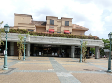 大田区エリア 田園調布駅周辺